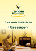 Jendee Therapeutics Thaimassage Magazin